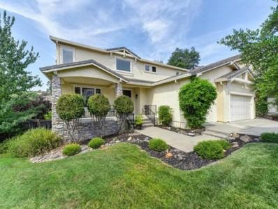 2641 Mariella Drive, Rocklin, CA 95765 - MLS#: 18033955