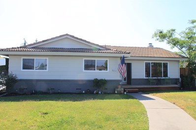2111 Gateway Circle, Lodi, CA 95240 - MLS#: 18033956