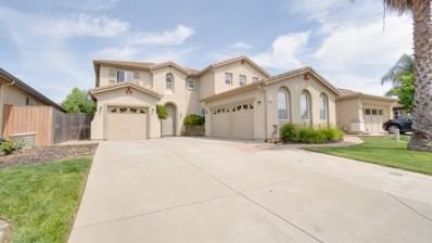 1150 Barrington Lane, Lincoln, CA 95648 - MLS#: 18033957