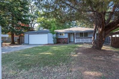 6437 Lincoln Avenue, Carmichael, CA 95608 - MLS#: 18033958