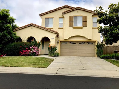 10296 Porto Moniz Way, Elk Grove, CA 95757 - MLS#: 18033962