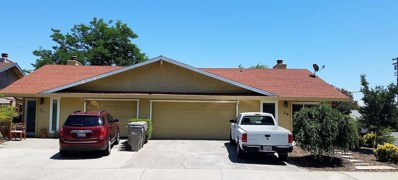 2 Alder Court, Woodland, CA 95695 - MLS#: 18033981