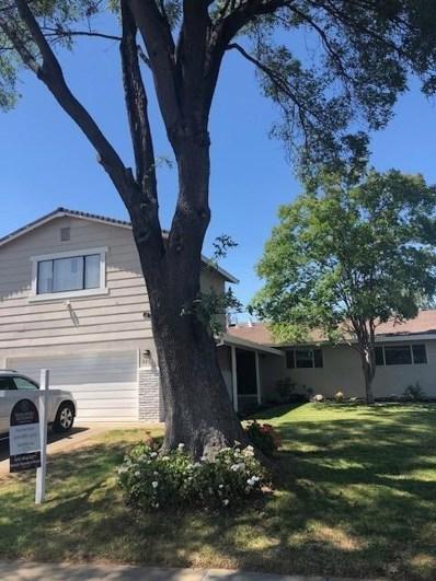 3264 Rosemont Drive, Sacramento, CA 95826 - MLS#: 18033983
