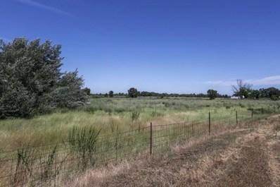 1581 Algodon Road, Plumas Lake, CA 95961 - MLS#: 18033993