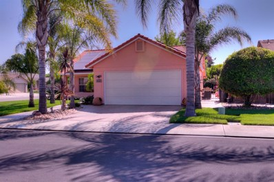 6330 Hot Springs Court, Riverbank, CA 95367 - MLS#: 18034003