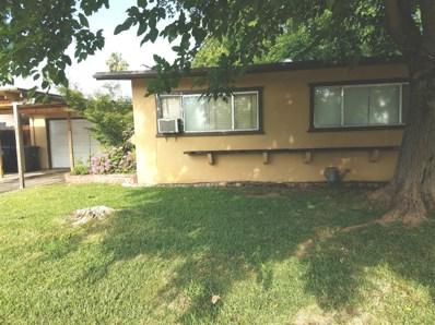 8008 Rosswood Drive, Citrus Heights, CA 95621 - MLS#: 18034011