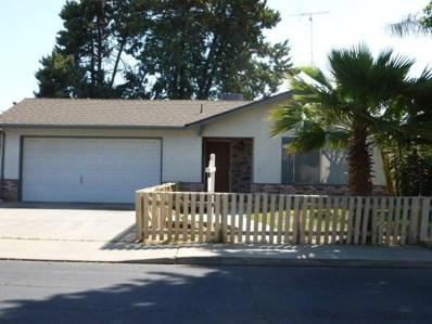 916 Pine Tree Ln, Modesto, CA 95351 - MLS#: 18034019