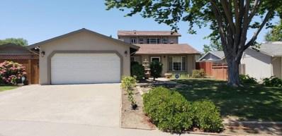 6837 Butterball Way, Sacramento, CA 95842 - MLS#: 18034022