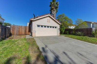 8093 Langham Way, Sacramento, CA 95829 - MLS#: 18034025