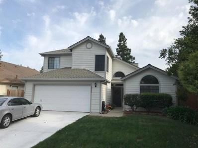 9422 Bowmont Way, Elk Grove, CA 95758 - MLS#: 18034026