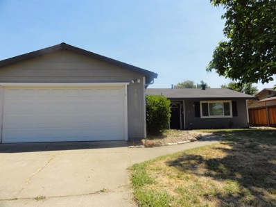 7016 Ansbrough Drive, Citrus Heights, CA 95621 - MLS#: 18034032