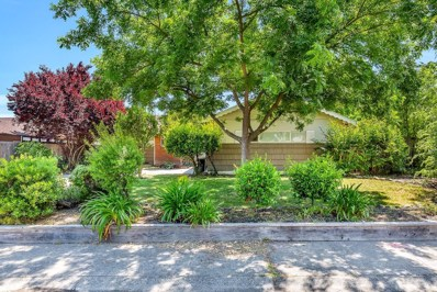 2000 66th Avenue, Sacramento, CA 95822 - MLS#: 18034038