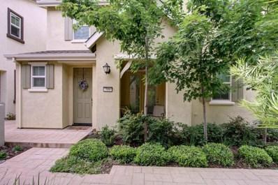 709 Montblanc Place, Roseville, CA 95747 - MLS#: 18034041