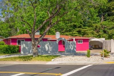 7800 Rosswood Drive, Citrus Heights, CA 95621 - MLS#: 18034043