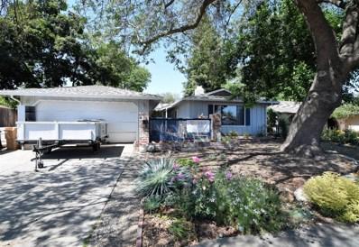 205 El Dorado Drive, Woodland, CA 95695 - MLS#: 18034052