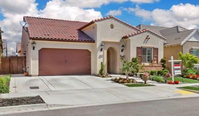 3043 Radiance Street, Lodi, CA 95242 - MLS#: 18034058