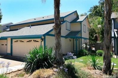 8324 Forest Creek, Orangevale, CA 95662 - MLS#: 18034072