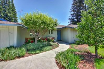 2000 Rolling Hills Road, Sacramento, CA 95864 - MLS#: 18034077