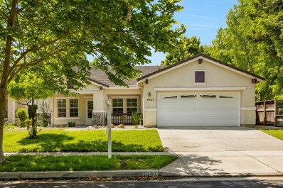 1647 Gateway Drive, West Sacramento, CA 95691 - MLS#: 18034078