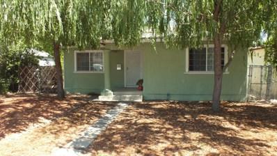 5841 Dewey Boulevard, Sacramento, CA 95824 - MLS#: 18034081
