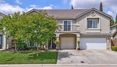10547 Tank House Drive, Stockton, CA 95209 - MLS#: 18034085