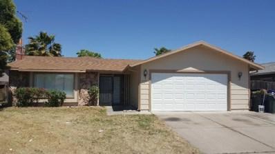 8343 Lancraft Drive, Sacramento, CA 95823 - MLS#: 18034087
