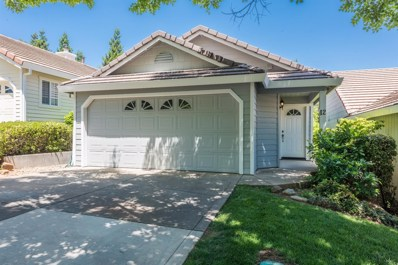 3040 Granada Court UNIT 12, Cameron Park, CA 95682 - MLS#: 18034099