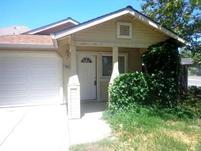 1449 Katharine Avenue, Sacramento, CA 95838 - MLS#: 18034100
