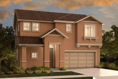 4413 Woodbine Drive, Stockton, CA 95210 - MLS#: 18034101