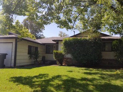 2158 55th Avenue, Sacramento, CA 95822 - MLS#: 18034108