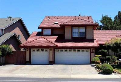 5519 Laguna Park Drive, Elk Grove, CA 95758 - MLS#: 18034115