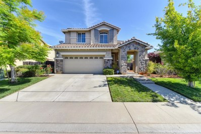 12233 Conservancy Way, Rancho Cordova, CA 95742 - MLS#: 18034119