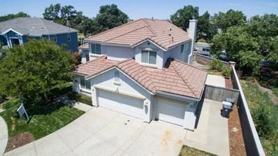 9609 Ramsdell Court, Elk Grove, CA 95757 - MLS#: 18034128