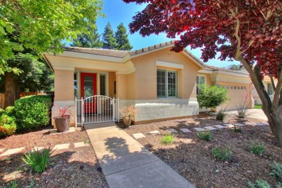 3151 Two Rivers Drive, Sacramento, CA 95833 - MLS#: 18034131