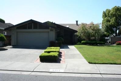 3711 N Merrimac Circle, Stockton, CA 95219 - MLS#: 18034142
