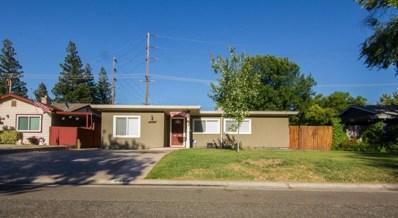 2440 Wulff Lane, Sacramento, CA 95821 - MLS#: 18034147