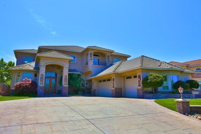 5708 Miramonte Way, Stockton, CA 95219 - MLS#: 18034151