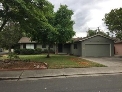 426 E Canterbury Drive, Stockton, CA 95207 - MLS#: 18034160