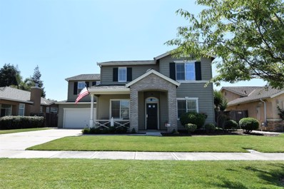 402 Memory Lane, Turlock, CA 95382 - MLS#: 18034165