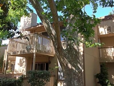 328 Northbank Court UNIT 54, Stockton, CA 95207 - MLS#: 18034170