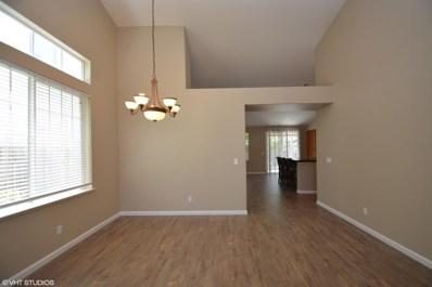 10129 Tiziano Drive, Stockton, CA 95212 - MLS#: 18034173