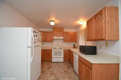7107 Village Green Drive, Stockton, CA 95210 - MLS#: 18034175