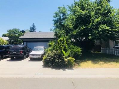 172 Gunnison Avenue, Sacramento, CA 95838 - MLS#: 18034181