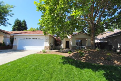2206 Jason Court, Rocklin, CA 95765 - MLS#: 18034183