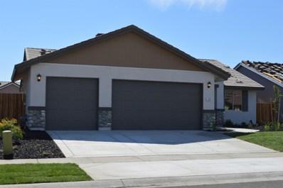1345 Sundance Drive, Plumas Lake, CA 95961 - MLS#: 18034190