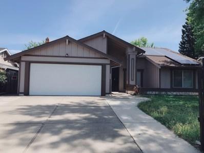 4480 Lineras Way, Sacramento, CA 95823 - MLS#: 18034193