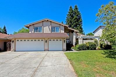 8400 Conover Drive, Citrus Heights, CA 95610 - MLS#: 18034196