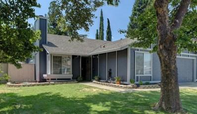 6071 Windbreaker Way, Sacramento, CA 95823 - MLS#: 18034197