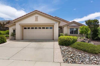 2365 Fountain Hill Loop, Lincoln, CA 95648 - MLS#: 18034198