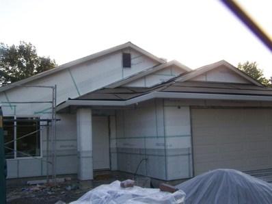 2235 S Union Street, Stockton, CA 95206 - MLS#: 18034209